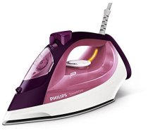 Philips GC 3580/30