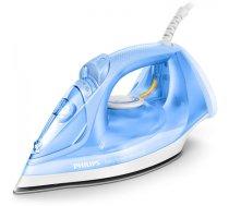 Philips GC2676/20