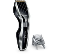 Philips HairClipper Series 5000 HC5450/15