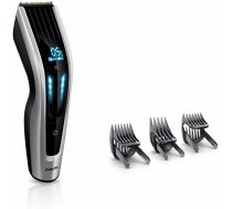 Philips HairClipper Series 9000 HC9450/​15