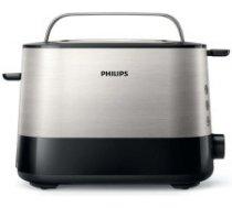 Philips HD 2637
