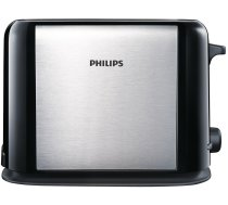 Philips HD2586/20