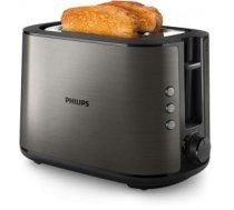 Philips HD2650