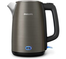 PHILIPS HD9355