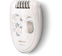 Philips HP6423/00
