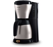 Philips Kafija Cafe Gaia HD7546/​20
