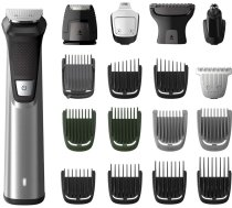 Philips Multigroom Series 7000 MG7770/​15