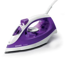 Philips Steam Iron GC1433/​30