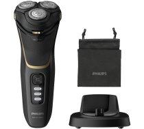 Philips S333