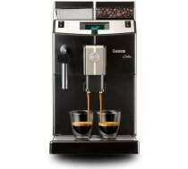 Philips Saeco Lirika Espresso, Kafija, Kapučīno, Latte RI9840/01