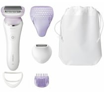 Philips SatinShave Prestige BRL170/​00