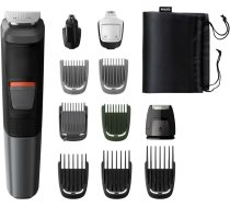 Philips Series 5000 Multigroom MG5740/​15