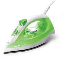 Philips Steam Iron GC1434/​70