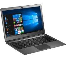 Prestigio SmartBook 141S
