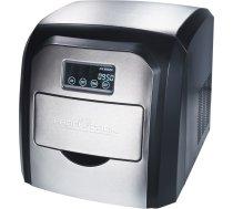 PROFI PC-EWB 1007