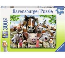 Ravensburger Say Cheese 13207, 300 gab.