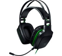 Razer Electra V2 Multi-platform analog gaming headset