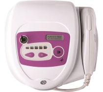 Rio Beauty IPHR3 Laser Epilator