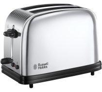 Russell Hobbs 23310