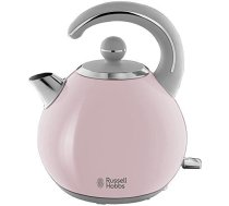 Russell Hobbs Bubble