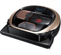 Samsung VR20M707BWD/SB