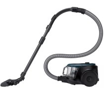 SAMSUNG VACUUM CLEANER VC07M21A0VN/SB 8806088678290 VC07M21A0VN/SB ( JOINEDIT23064388 )