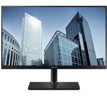 "Samsung 27"" 2K LCD PLS LS27H850QFUXEN"