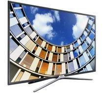 "Samsung 32"" FHD Smart TV UE32M5522"