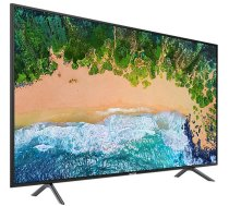 "Samsung 40"" UHD 4K Smart TV UE40NU7192"
