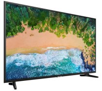"Samsung 43"" UHD 4K Smart TV UE43NU7092"