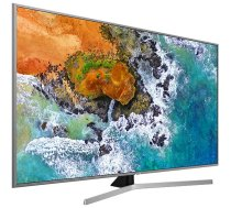 "Samsung 43"" UHD 4K Smart TV UE43NU7472"