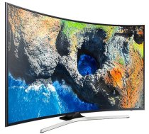 "Samsung 49"" UHD 4K Curved Smart TV UE49MU6292"