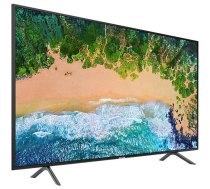 "Samsung 49"" UHD 4K Smart TV UE49NU7172"
