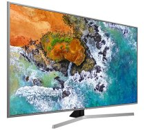 "Samsung 50"" UHD 4K Smart TV UE50NU7472"