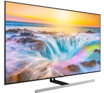 "Samsung 55"" QLED 4K UHD Smart TV QE55Q85"