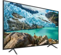 "Samsung 55"" UHD 4K Smart TV UE55RU7172"