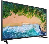 "Samsung 55"" UHD 4K Smart TV UE55NU7093"