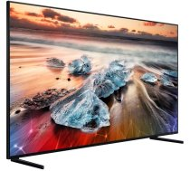 "Samsung 85"" QLED 8K Smart TV QE85Q900"