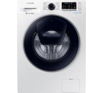 Samsung Add Wash A+++ klase 7kg 1200rpm 55cm WW70K5210UW/LE