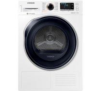 Samsung DV80M6210CW