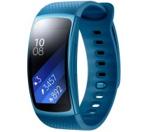 Samsung Galaxy Gear Fit2