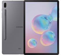 "Samsung Galaxy Tab S6 (2019) 10.5"" 128GB Wi-Fi"
