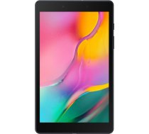 Samsung T295 Galaxy Tab A8 8.0 4G