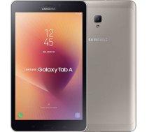 Samsung T380 Galaxy Tab A 8.0 WiFi