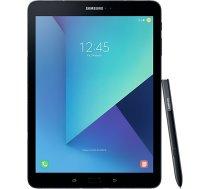 Samsung T825 Galaxy Tab S3 9.7