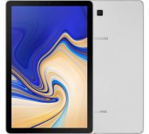 Samsung T830 Galaxy Tab S4 10.5 Wifi