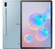Samsung T865 Galaxy Tab S6 10.5