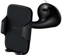 Samsung universālais mobilo telefonu turētājs V200SABEGWW