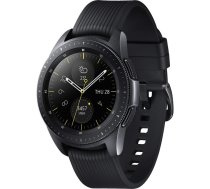 Samsung Watch 42mm