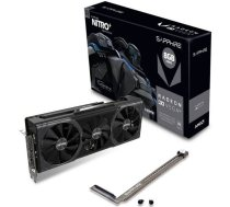 Sapphire Nitro+ Radeon RX Vega 56 8GB HBM2 PCIE 11276-01-40G